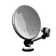 Δορυφορικά - Συστήματα