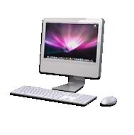 Παρε τιμές για Ηλεκτρονικός υπολογιστής