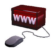 Διαδίκτυο–Κατασκευή Ιστοσελίδων