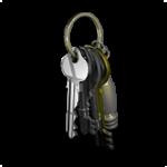 Κλειδαράδες