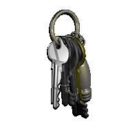 Παρε τιμές για Κλειδαράδες