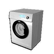 Παρε τιμές για Πλυντήριο Ρούχων