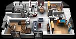 Ανακαίνιση, Επισκευές Βλαβών, Κατασκευές Texnites 24