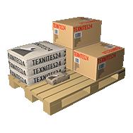 Υλικά οικοδομής – Εργαλεία