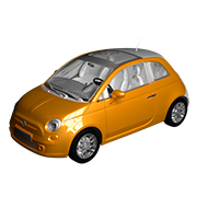 Συνεργεία αυτοκινήτων δίκυκλων–Ανταλλακτικά–Αξεσουάρ