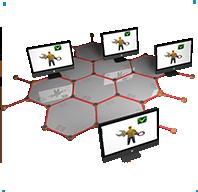 Πληροφοριακά Συστήματα Λογισμικά