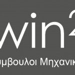 win2.gr