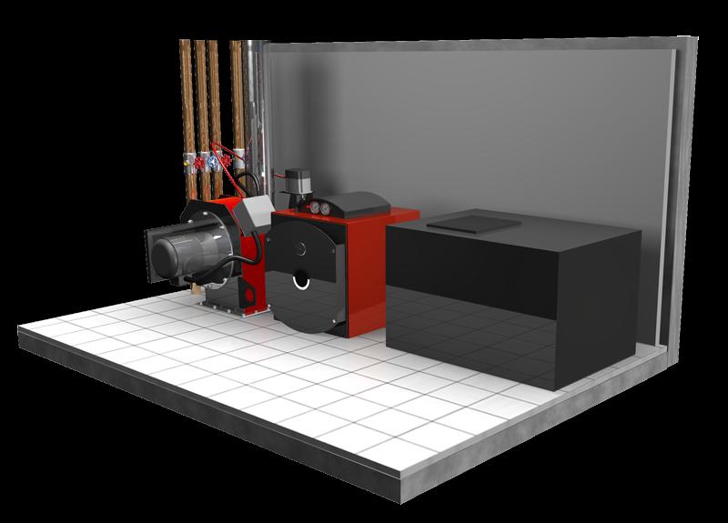 Λεβιτοστάσιο Λέβητες, Επισκευή, Κατασκευή, Συντήρηση, Ανταλλακτικά, Τοποθέτηση, Εμπορία, Πετρελαιου, Φυσικού Αερίου Θέρμανσης, Πέλλετ, Βιομάζα TEXNITES 24