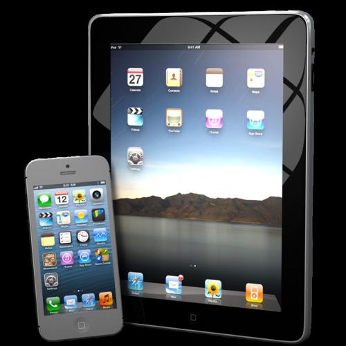 Επισκευή Κινητών Τηλεφώνων, Tablet, Service Ταμπλέτα