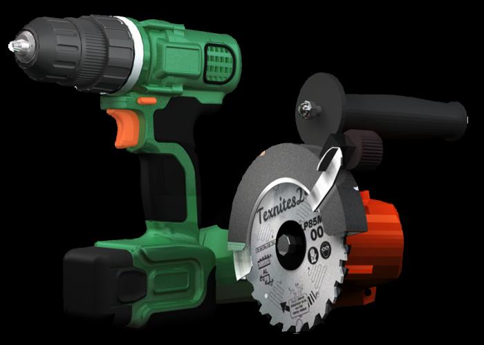 Αν ψάχνετε για Εργαλεία – Μηχανήματα Ανταλλακτικά, μεταχειρισμένα, καινούρια για επισκευή βλαβών, συντήρηση επισκευή online TEXNITES 24