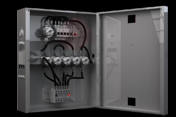 Ηλεκτρολογικός Πίνακας Επισκευή, Συντήρηση Ανταλλακτικά, Βλάβη, Τοποθέτηση, Μετατροπή, Εμπορία Texnites 24