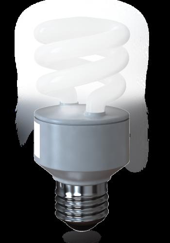 Lamp_BC