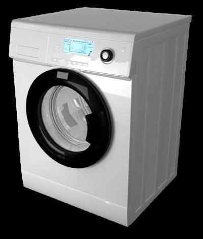 Αποτέλεσμα εικόνας για Πλυντήριο Ρούχων, Επισκευή, Βλάβη, Συντήρηση Ανταλλακτικά, Τοποθέτηση TEXNITES TEXNITES 24