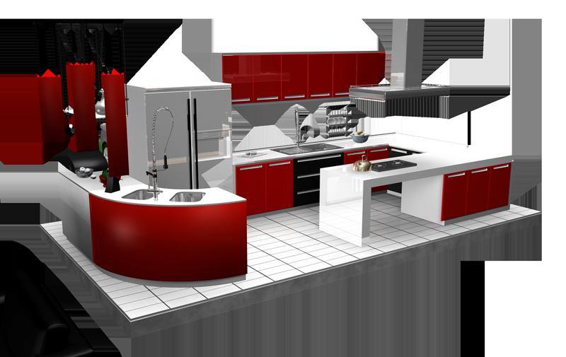 Κουζίνα: Ανακαίνιση, Επισκευές Βλαβών, Κατασκευές