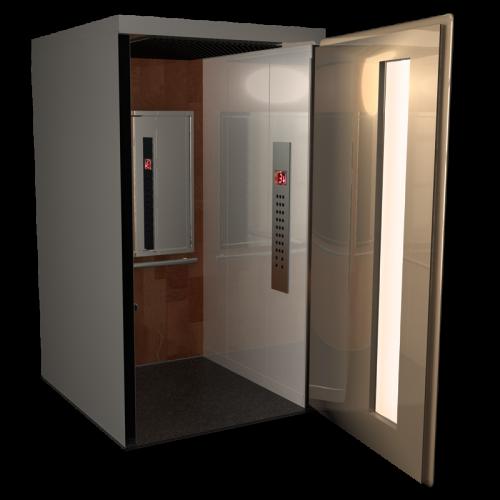 αναβατόρια, καμπίνας, ανυψωτικός, ασανσέρ, ασανσέρ texnites24