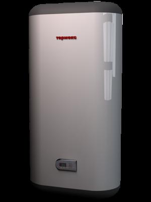 Ηλεκτρικός Θερμοσίφωνας Επισκευή, Συντήρηση Ανταλλακτικά, Βλάβη, Τοποθέτηση, Μετατροπή, Εμπορία Texnites 24