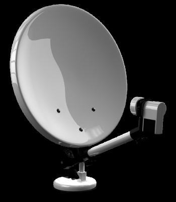 Δορυφορικά Συστήματα Εργασίες τεχνίτες TEXNITES24