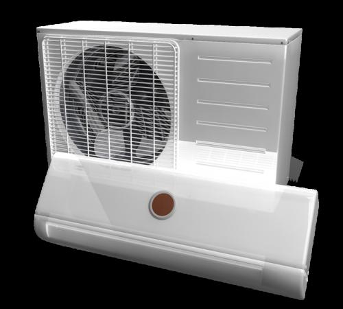 Κλιματισμό Εξαερισμό ,Επισκευή, Κατασκευή, Συντήρηση Ανταλλακτικά, Τοποθέτηση, ΕμπορίαTexnites 24