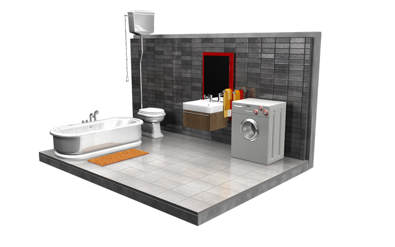 Αποτέλεσμα εικόνας για Μπάνιο WC Ανακαίνιση Επισκευές Βλαβών, Κατασκευές TEXNITES TEXNITES 24 online online texnites τεχνιτες τεχνιτη