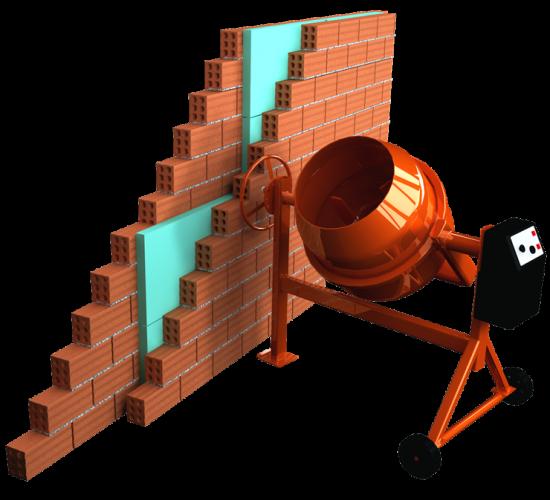 Αποτέλεσμα εικόνας για Εργολάβους Οικοδομικές Εργασίες Επισκευή, Κατασκευή, Χτισίματα, Μερεμέτια, Μπετό, Σοβαντίσματα, Ειδικές Κατασκευές, Ανακαίνιση TEXNITES TEXNITES 24 online