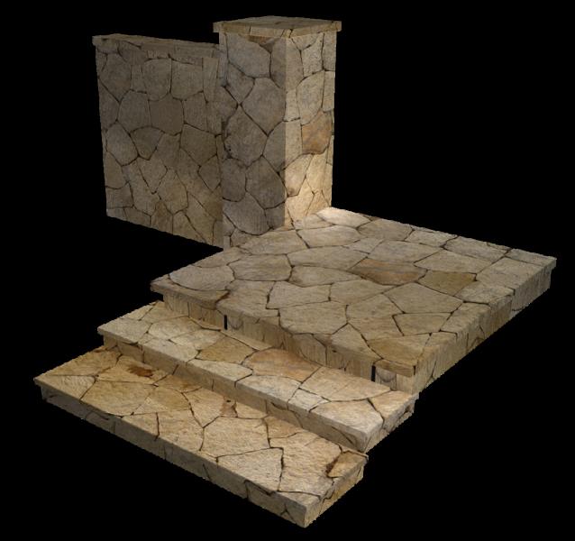Αποτέλεσμα εικόνας για Πέτρα Χτίσιμο – Επένδυση Επισκευή, Κατασκευή, Χτισίματα, Μερεμέτια, Ειδικές Κατασκευές, τεχνίτες πέτρας