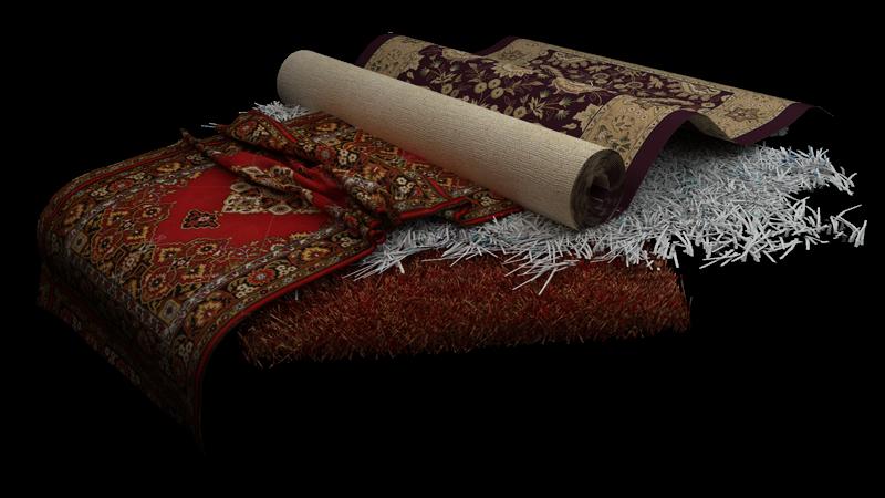 Καθαρισμός χαλιών, φύλαξη πατάκια περσικά Φύλαξη, Καθαρισμός, Επιδιόρθωση Texnites 24