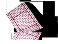 MENU-PRO-DIAX_0000s_0002_Layer-1