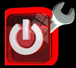 texnites-offline
