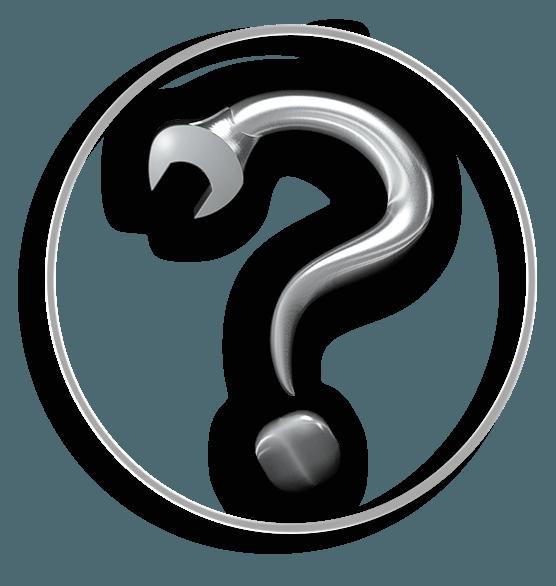 Για βλάβες επισκευές για οτιδήποτε τεχνικό πρόβλημα ρώτα τον ειδικό