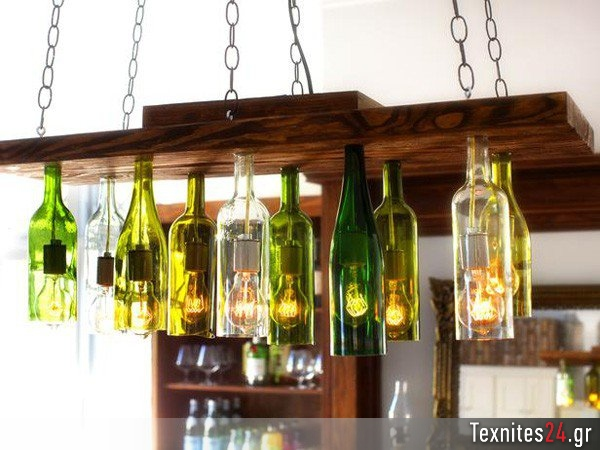 wine bottle γυάλινα μπουκαλια diy texnites 24 (24)