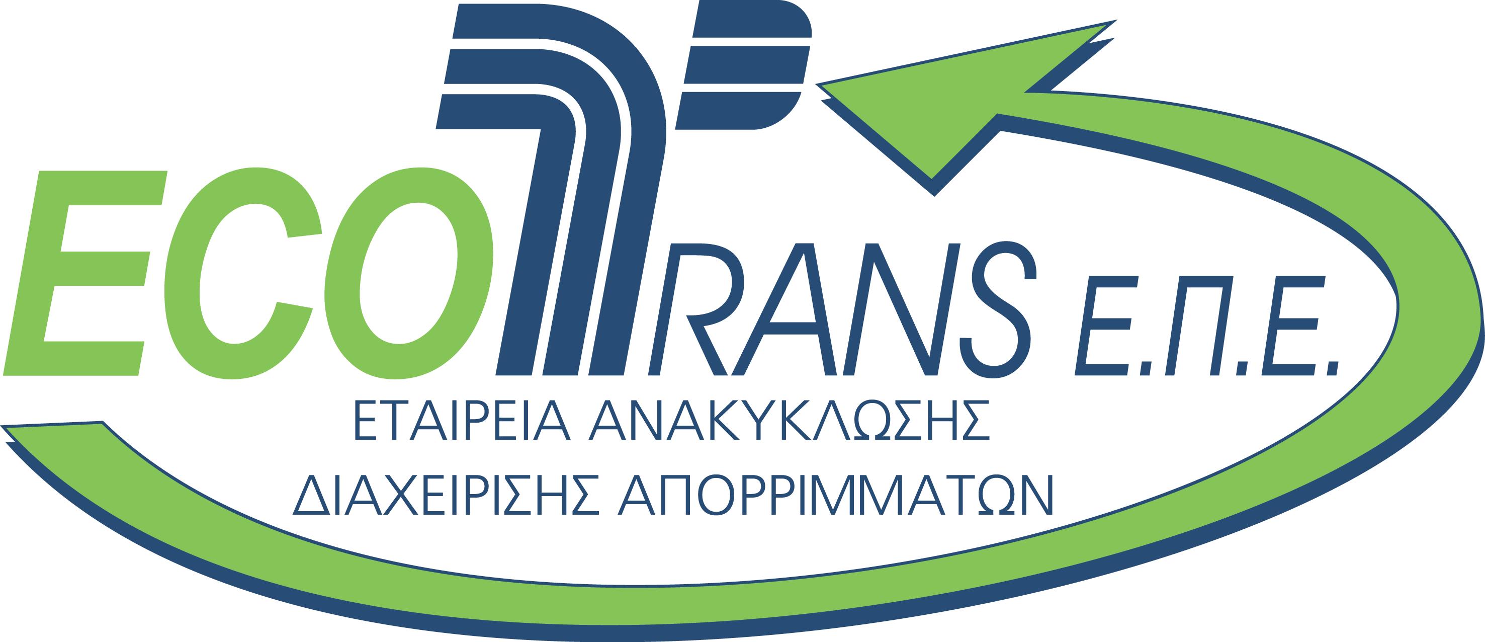 2953x1276 EcoTrans_logo