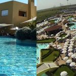 HydroTech – Πισίνα, SPA, Water Parks