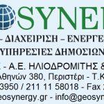 GeoSynergy