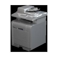 Μηχανές Γραφείου - Αναλώσιμα - Μελάνια