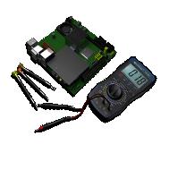 Επισκευή Ηλεκτρικών Συσκευών