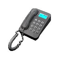 Τηλεφωνία - Internet - Δίκτυα