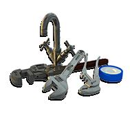 Υδραυλικοί