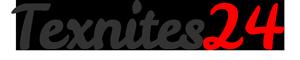 Texnites24.gr